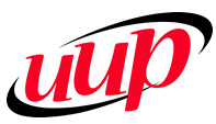 uup_small_logo